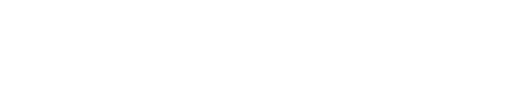 Erik Candiani